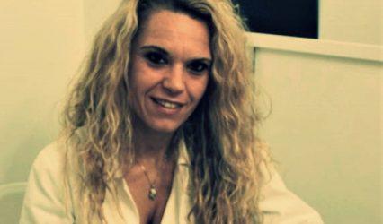 Dott.ssa Laura Magliulo